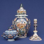 delftware_dishes2