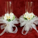 wedding_glass_18.jpg